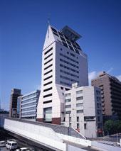 東建本社丸の内ビル