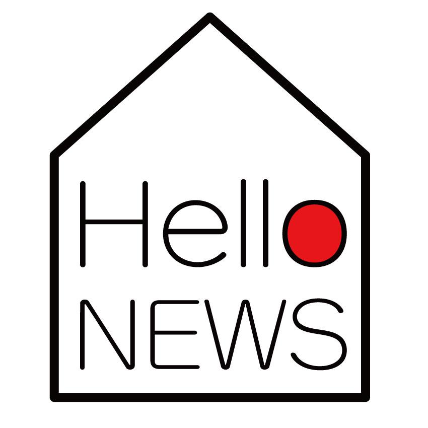 株式会社Hello News