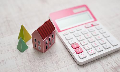 アパート経営でも消費税はかかる?