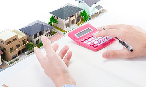 【No.7】固定資産税の計算の仕組みとアパート建築による固定資産税対策