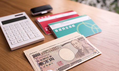 【No.2】民事信託での財産管理