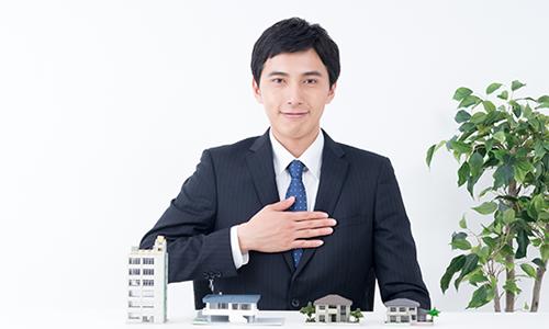 【vol.5】「賃貸住宅管理業者登録制度」と「賃貸 不動産経営管理士」とは?