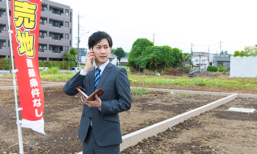【vol.29】賃貸経営に役立つ不動産関連資格とは?
