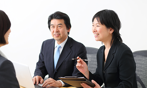【No.16】不動産賃貸業の法人化のメリット・デメリットを徹底解説