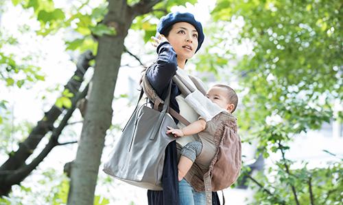【vol.35】2018年トレンド予測!子育て世帯が求める「育住近接」とは?