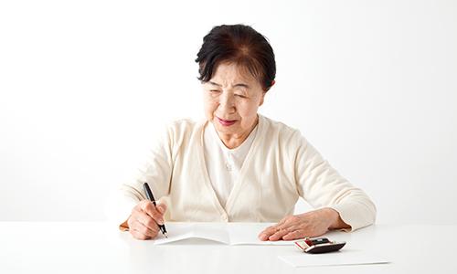 親権者からきちんと同意書面の提出を受けられるのかを事前にしっかりと確認しておくことが重要