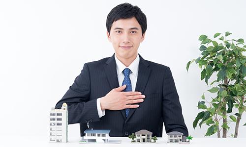【No.4】近年増加している家賃保証会社とは