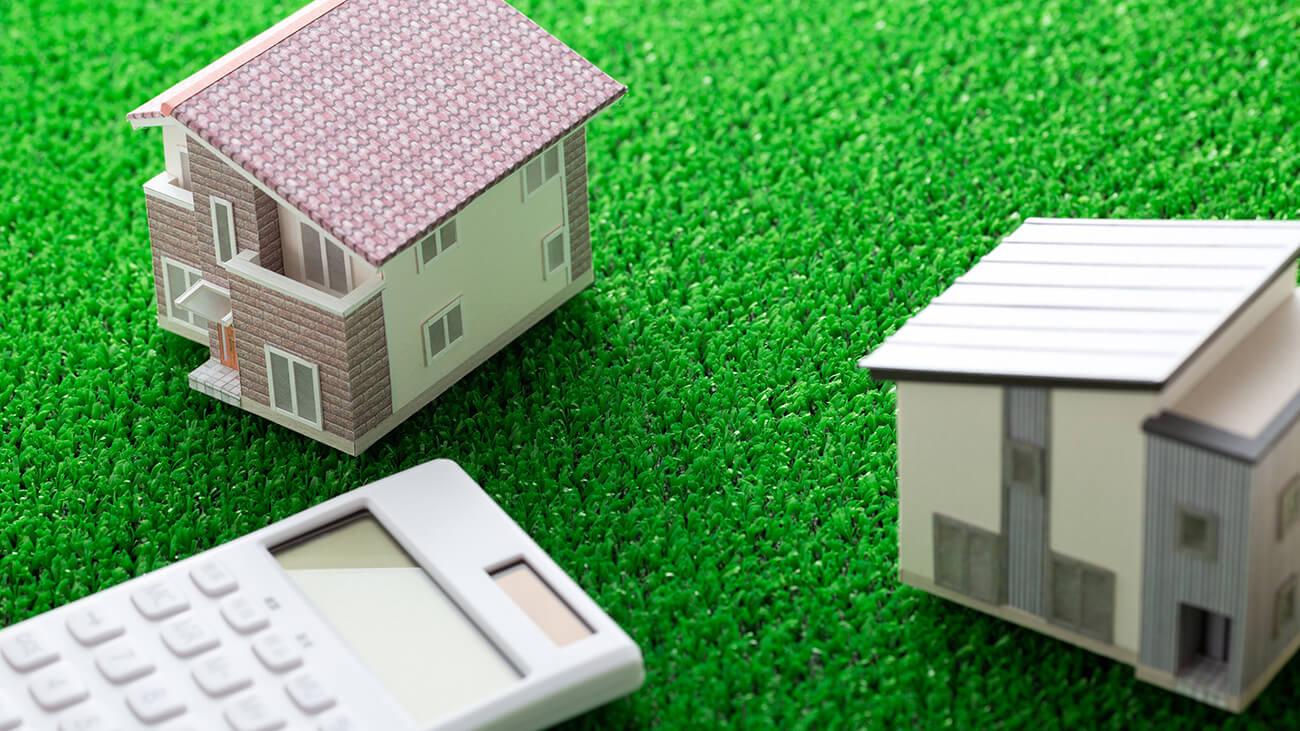 土地活用を検討する際に注目すべき6コのポイント