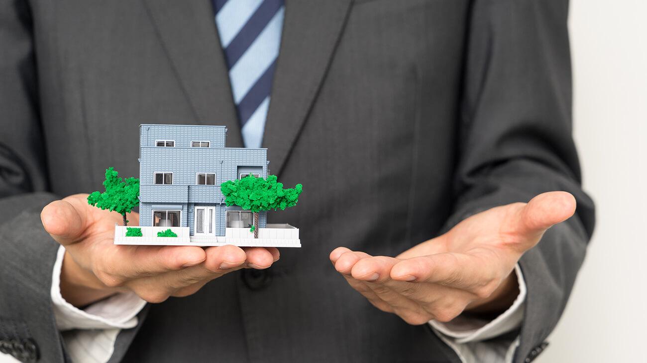まとめ 土地活用、賃貸経営に関するご相談