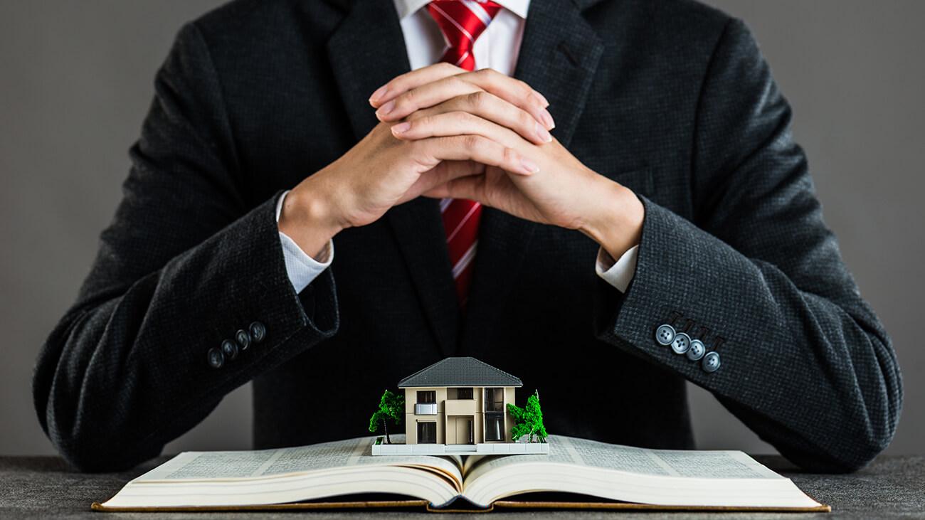土地オーナー様が土地活用プランナー資格を取得するメリット