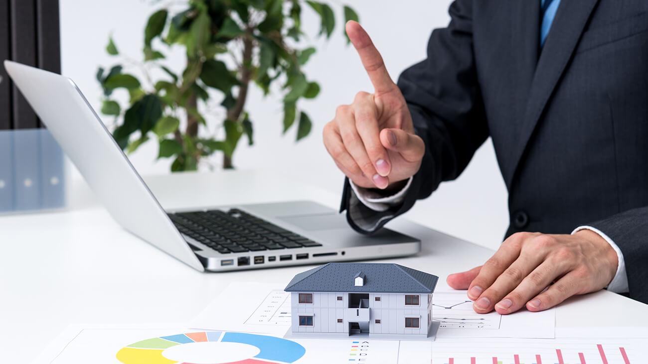 駐車場経営と賃貸マンション経営・アパート経営で検討する際に比較すべきポイント