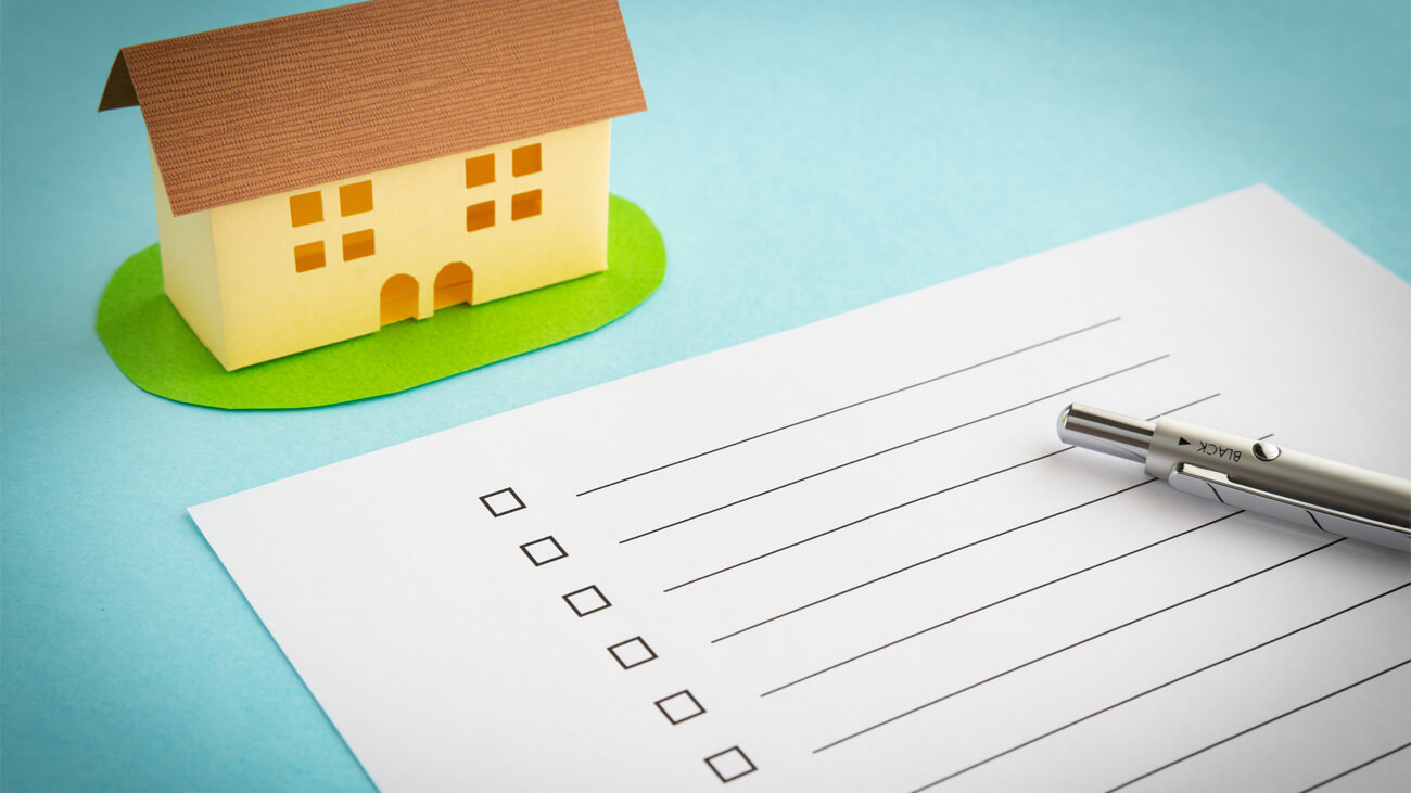 建替えを検討するタイミング(ポイント)