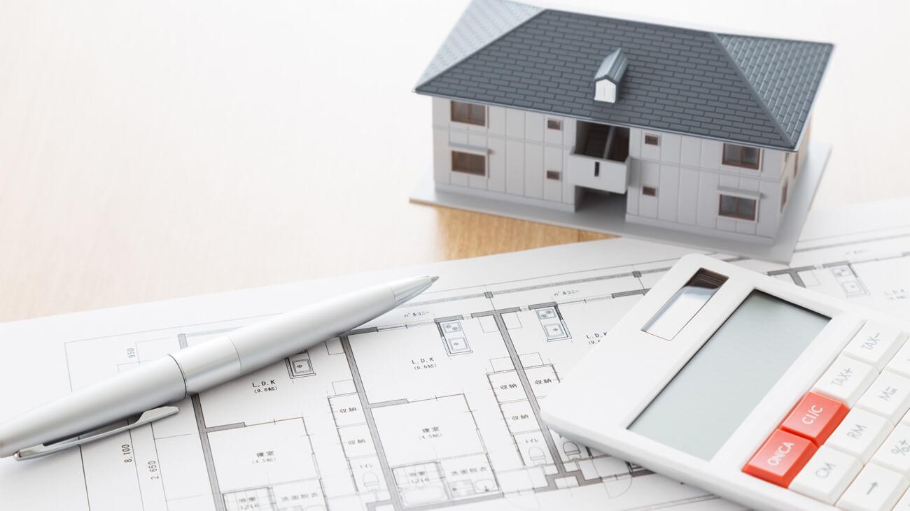 土地活用で賃貸マンションやアパートの建て替えを検討するタイミング
