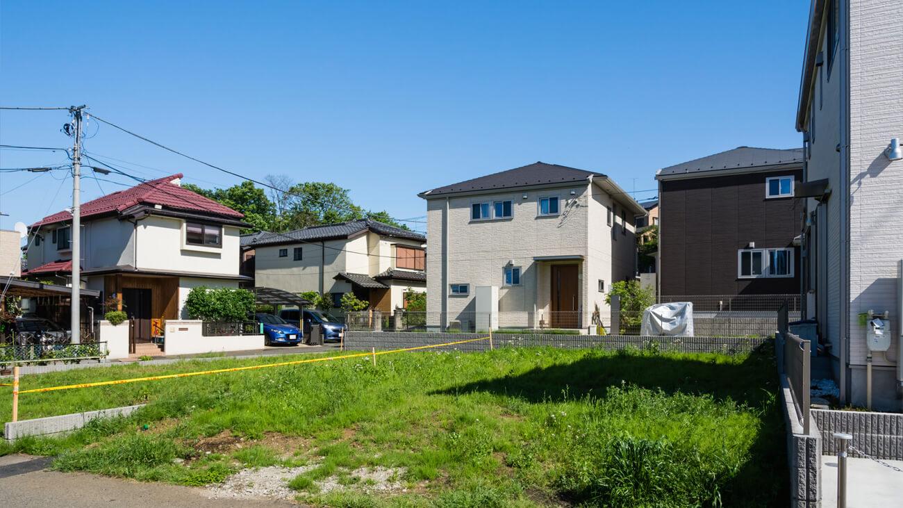 相続税対策なら土地活用(賃貸マンション経営・アパート経営)を検討すべき理由
