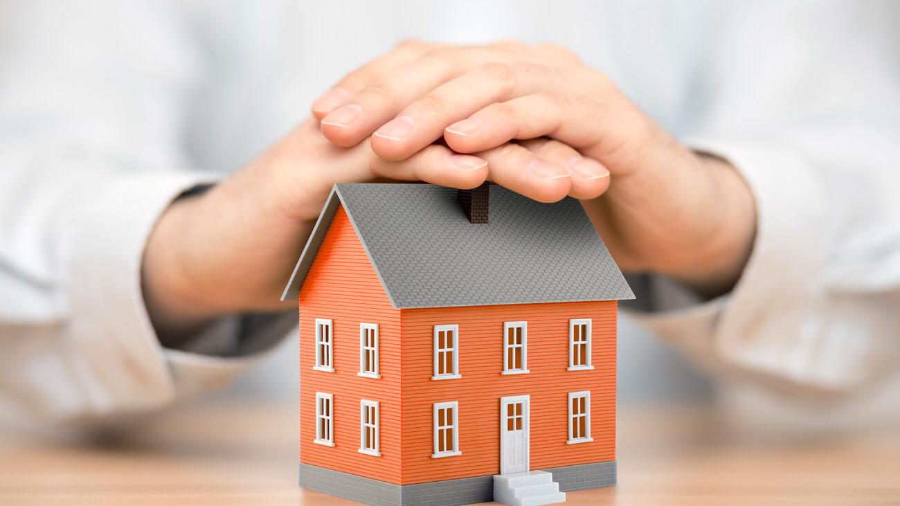 家賃保証のメリット・デメリット