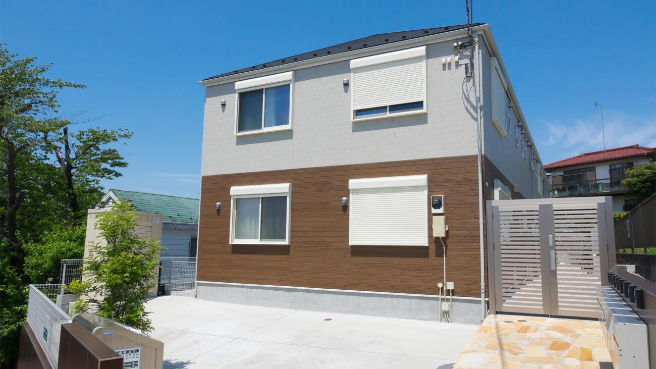 土地活用における家賃保証とは?
