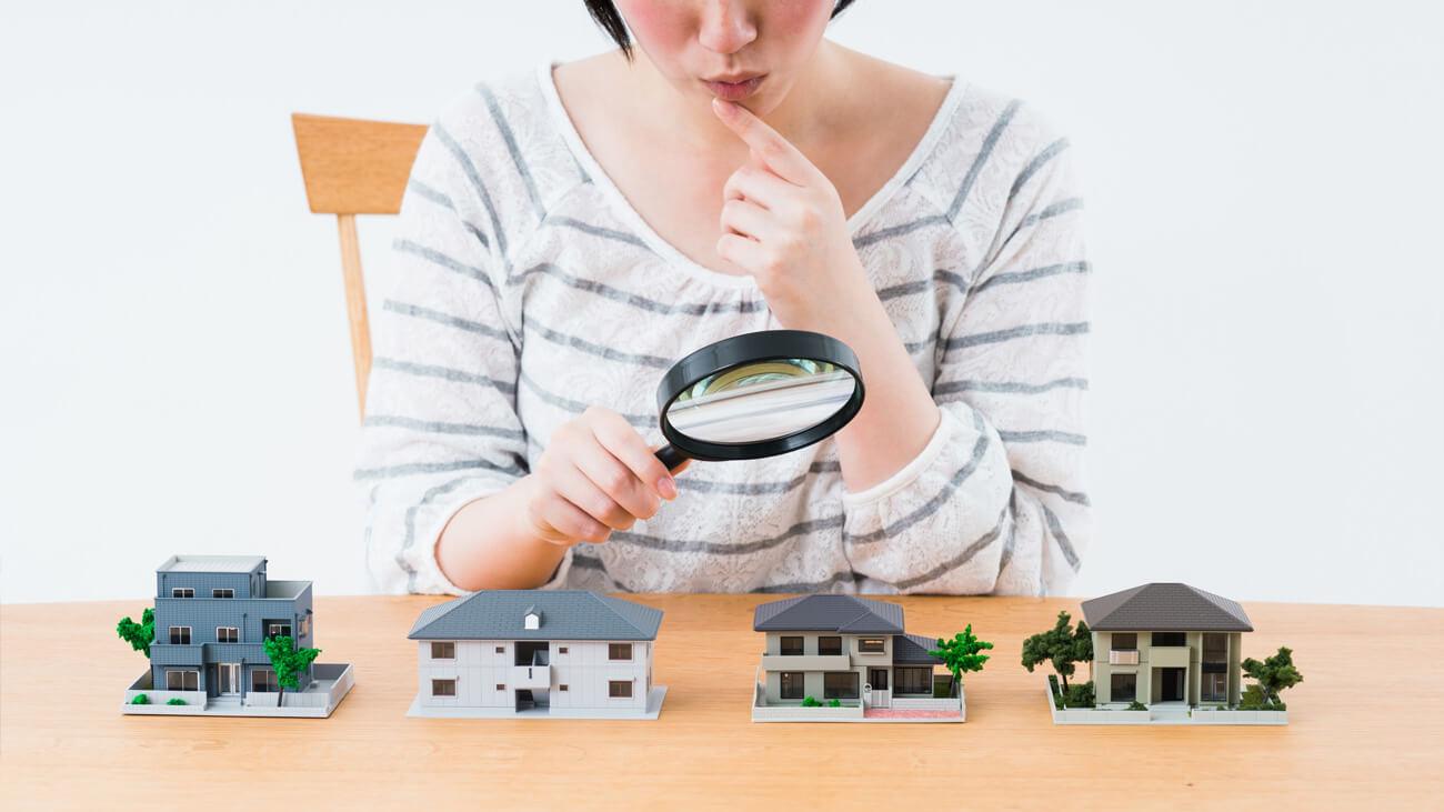 土地活用で市場調査(マーケティング)が重要な理由