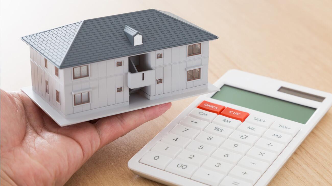 サービス付高齢者向け住宅(サ高住)以外にも検討したい土地活用法
