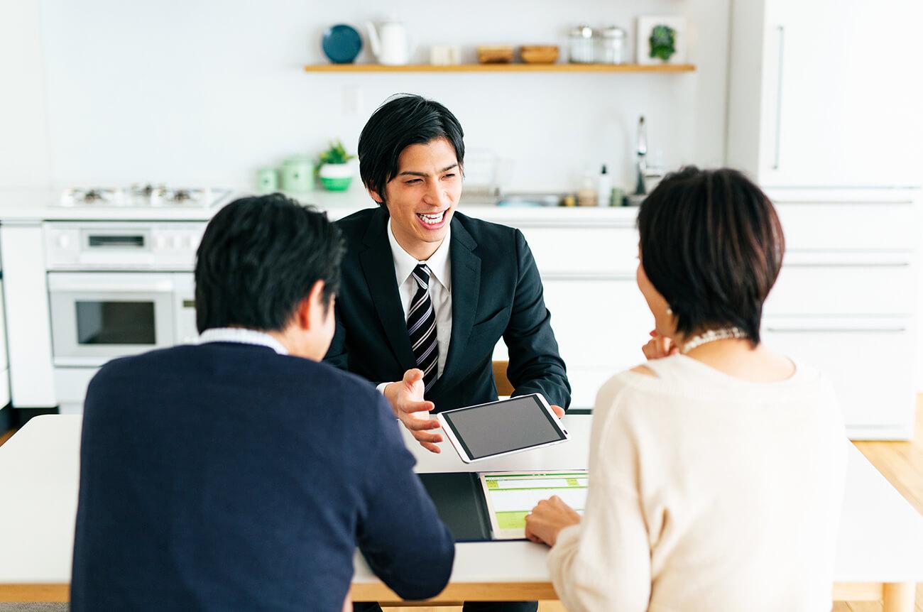 まとめ不動産賃貸業を始めるなら、東建コーポレーションまでご相談下さい。