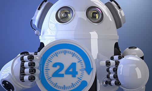 【vol.42】AI・ロボットによるマンション管理に関する調査結果