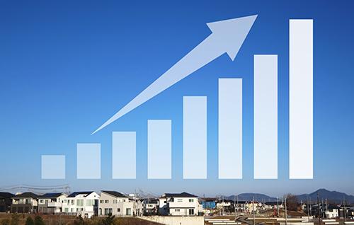 【vol.56】少額で不動産投資可能なクラウドファンディングが好評な理由