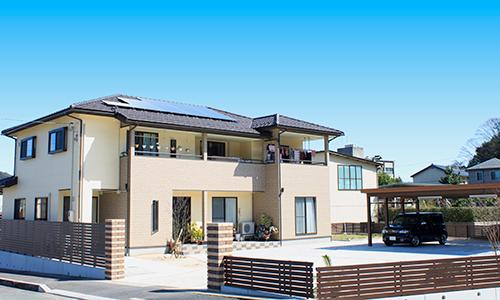 【vol.70】「2020年・省エネ基準適合住宅の義務化」がもたらす影響