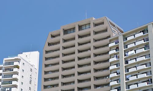 【vol.75】分譲マンションが空き家だらけに?東京都が条例を検討中