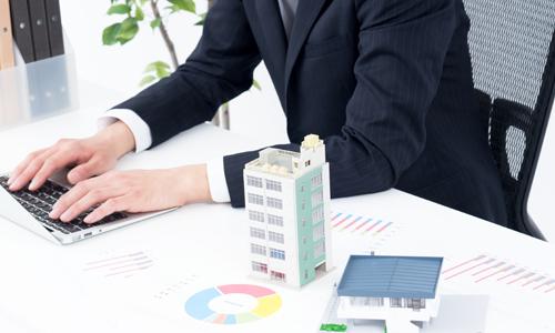 【No.22】相続税の税務調査から学ぶ!相続税対策と注意点