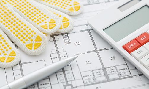 【No.24】アパートの修繕費を経費計上する際の注意点とは?