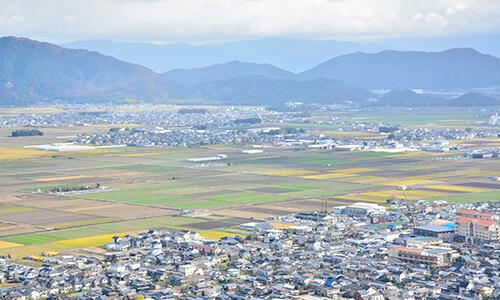 【No.26】生産緑地2022年問題とは? ~都市農地が一気に宅地化する!?~